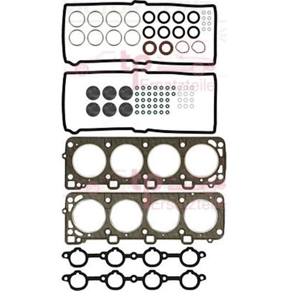 Zylinderkopfsatz 928 S4; S4 GT; GS REINZ