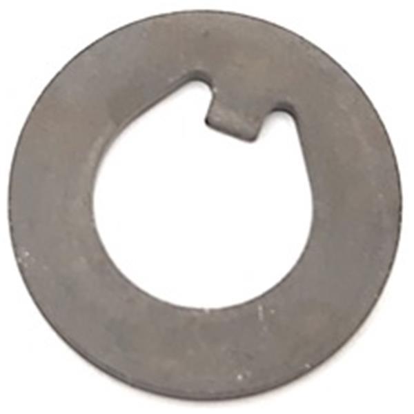 Druckscheibe 18 mm Vorderachsnabe 911 Bj. 70 - 89, 924, 944, 928, 968