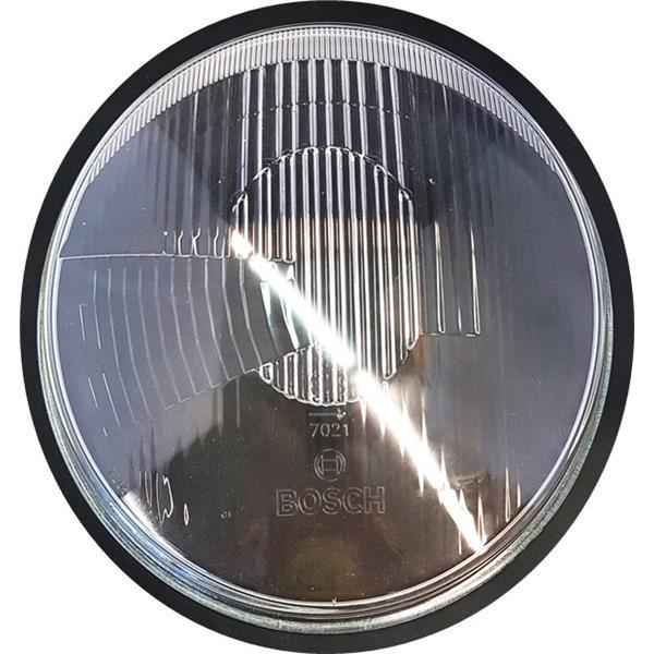 Bosch-Scheinwerferglas symmetrisch 356 (Beleuchtung)
