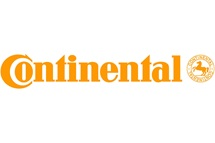 Continental / Flennor