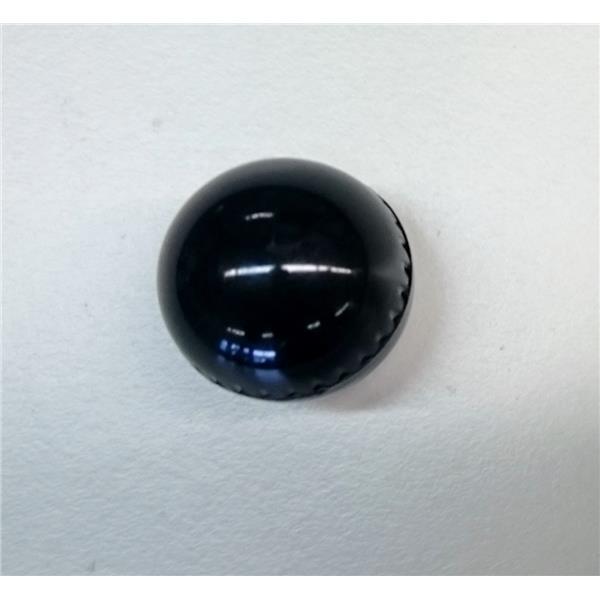 Griff für Handgashebel 911 Bj. 65 - 77