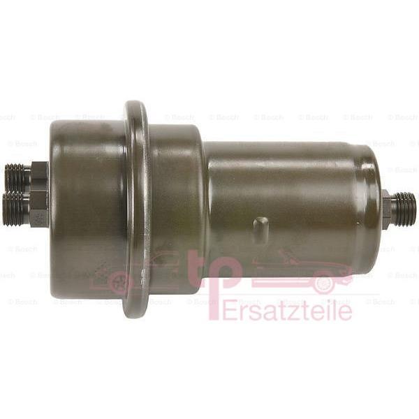 Kraftstoffspeicher 911 Bj. 80 - 89, 964