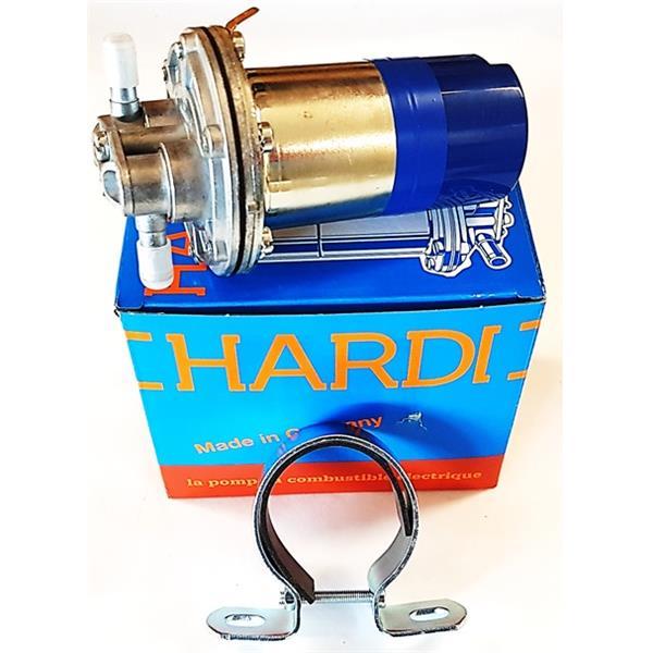 Benzinpumpe elektr. 356 A/ B/ C 6 Volt