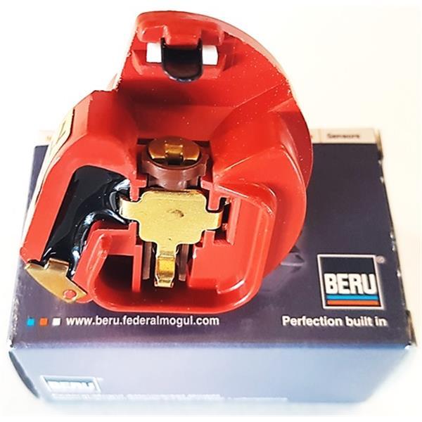 Verteilerfinger 911 Bj. 65 - 68 + 911 E Bj. 69 - 73 BERU