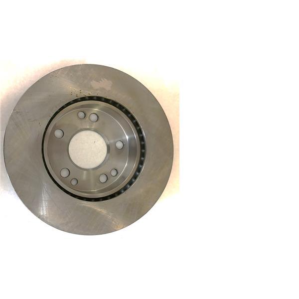 Bremsscheibe vorne belüftet Typ 201 2,3/2,6/2,5TD