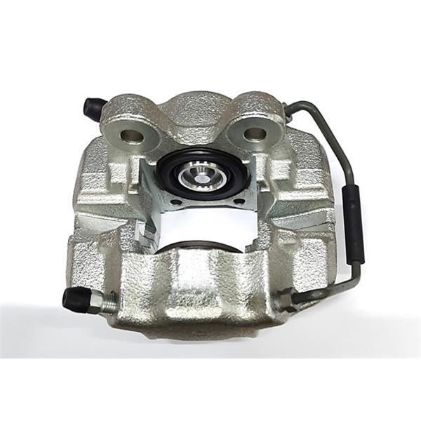 Bremssattel hinten rechts 356 C + SC Bj. 01/63 - 12/ 65 (siehe auch 911355-04)