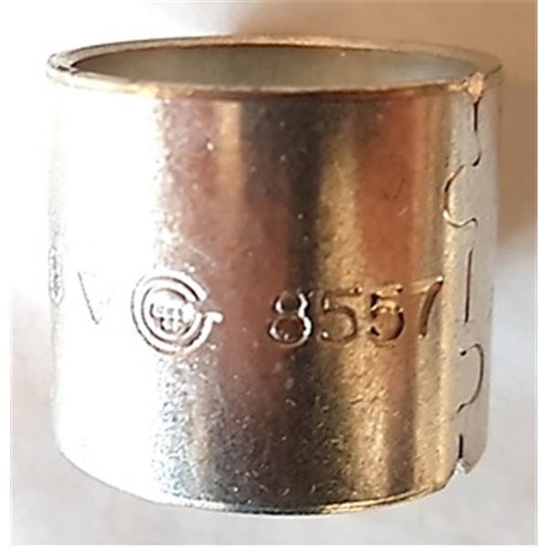 Pleuelbuchse Semi Cayenne 4,5 (340, 450, 500 PS)