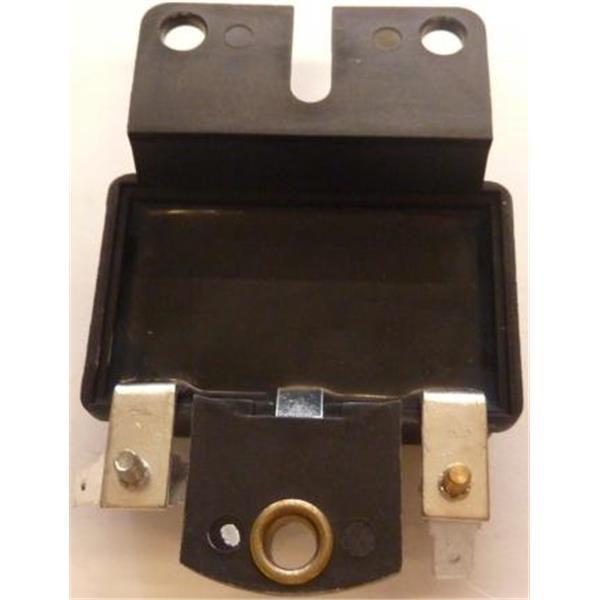 Regler Lima für Motorola 55 Amp. 911 Bj. 65 - 77 OEP 2 Jahre Garantie