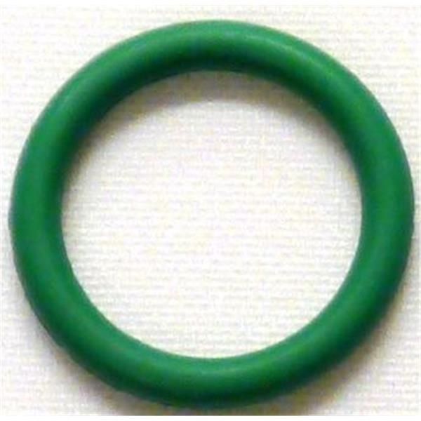 O-Ring ( 17,2 x 23,2 x 3 )