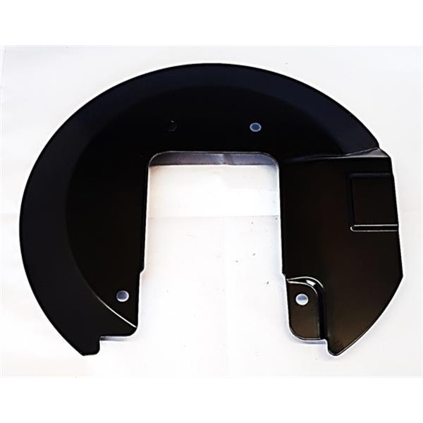 Spritzblech Bremsscheibe vorne rechts 911 Bj. 01/63 - 07/68 + 912