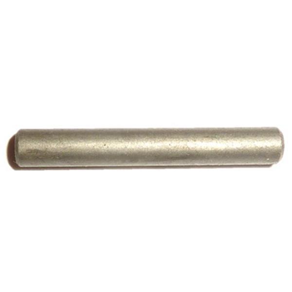 Stift zum Ausgleichsgetriebebolzen 6 x 40 alle 356