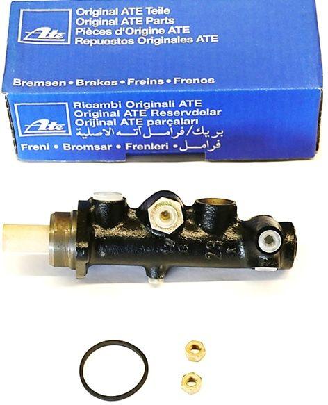 Hauptbremszylinder (ATE) 107/126/140/R129