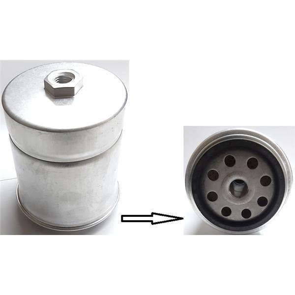 Benzinfilter 911 Bj. 65 - 77 OE Qualität