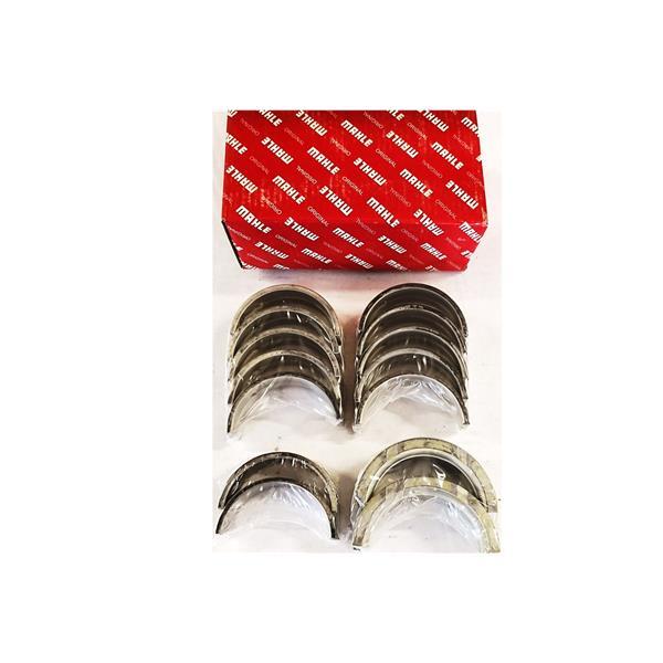 Hauplagersatz 0,25 (Mahle) 280 (W123) E,TE,S,SEL,SL,SLC,CE 2,8i Bj. 72-85 siehe Motorspezifikation