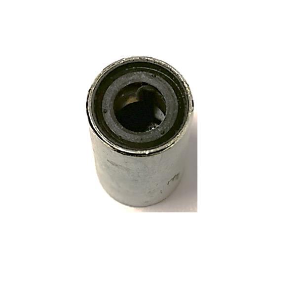 Zentrierbuchse Längswelle (3 RG) Typ 211/ 210/ 201/ 202/ 203/ 204/ 208/ 209/ 219/ 124/ 207/ 212/ 126
