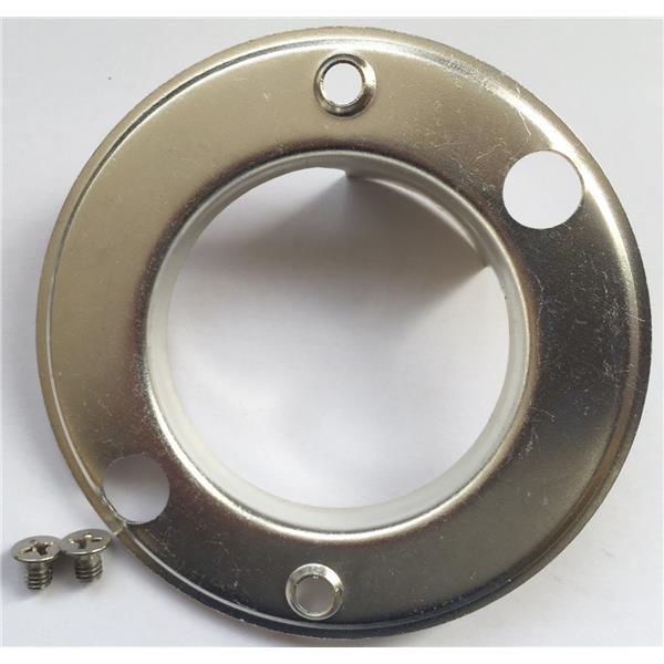 Auslösering für Blinkerschalter 911 Bj. 65 - 73 + 914 Bj. 70 - 71