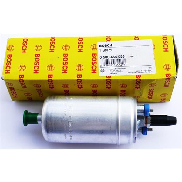 Benzinpumpe 964 / 993 Bj. 89 - 98 BOSCH