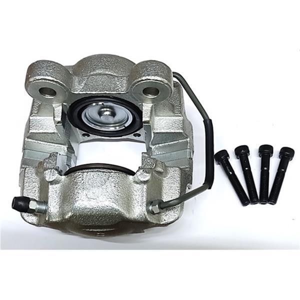 Bremssattel vorne rechts 911 Bj. 1/63 - 2/72 Modell 912 Bj. 1/65 - 2/70 (siehe auch 356017-02)