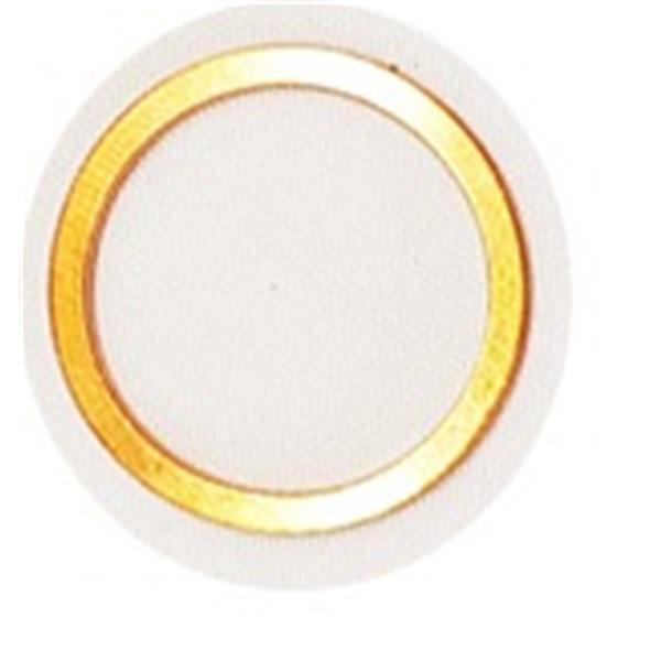 Dichtring Kupfer A 22 x 27 (siehe auch 356014-01)