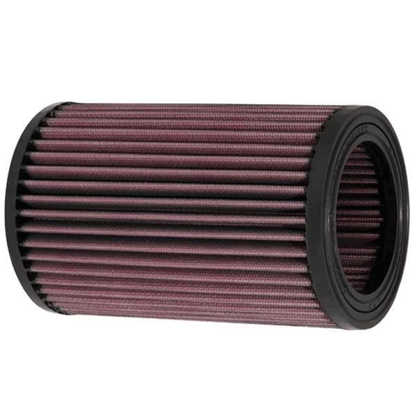 Luftfiltereinsatz K + N 912 Bj. 65 - 70 (nur teilweise)