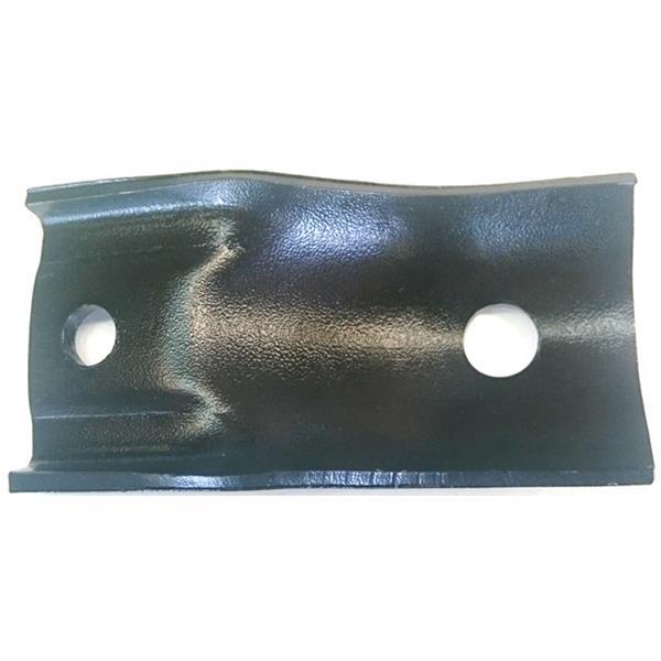 Schutzbügel am Querlenker VA 911/ 912 Bj. 65 - 89 + 914
