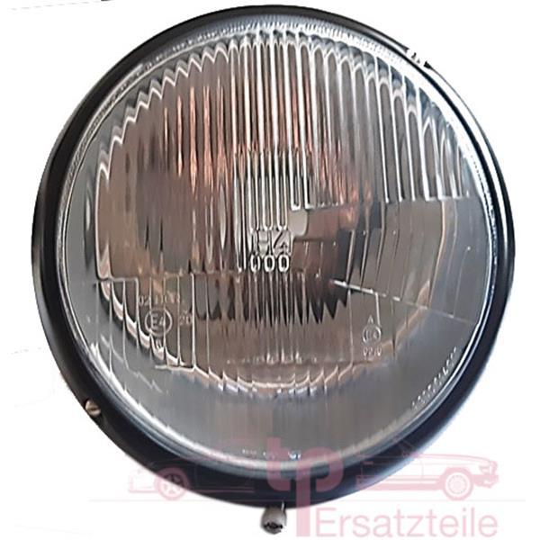 Scheinwerfer 911 3,2/964 C2/4 höhenverstellbar Magneti Marelli
