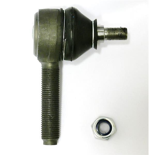Spurstangenkopf Vorderachse beidseitig (3 RG) Typ 123/124 / 126