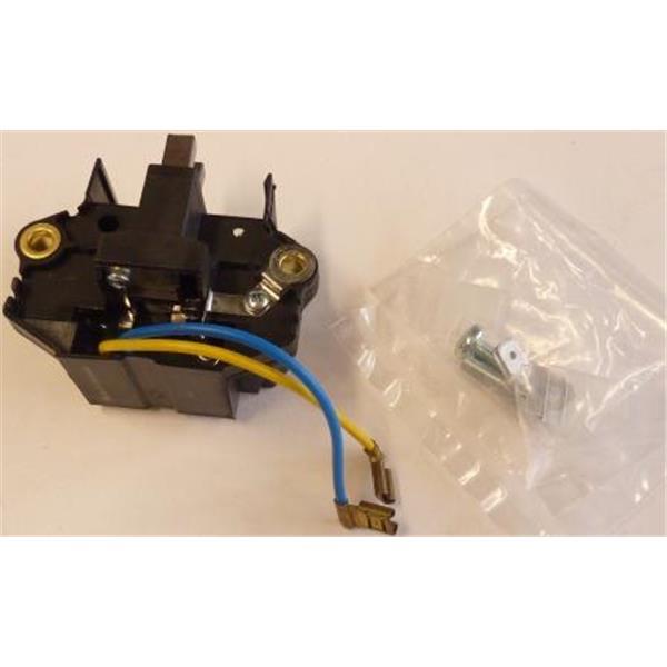 Regler elektronisch Valeo 70 Amp. 911 Bj. 82 - 89 + 928 2 Jahre Garantie
