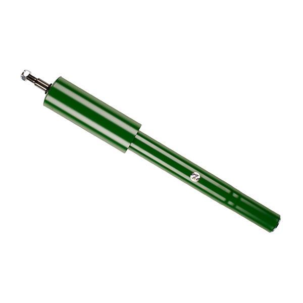 Stoßdämpfer vorne Bilstein B6 34-001158