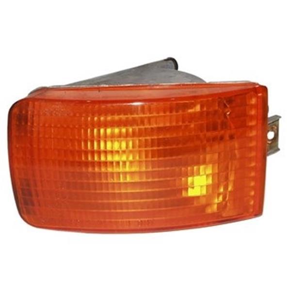 Blinker vorne links 964 C2/4 orange