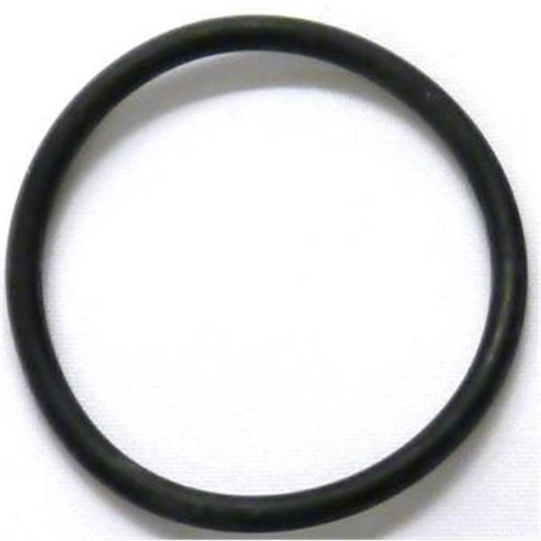 O-Ring - Hauptlager 8 / 911 Bj. 8/65 - 77