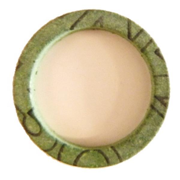 Dichtring Kettengehäuse links oder rechts 14 x 18 x 1,5