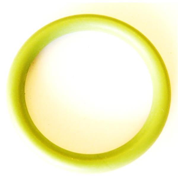 O-Ring grün für Stößelschutzrohr 914/4 Bj. 70 - 76