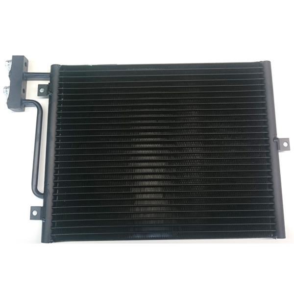 Klima-Kondensator Boxster Bj. 97 - 04, 996 bis Bj. 05