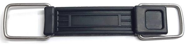 Halterung Einsteckwagenheber 911 Bj. 74 - 89