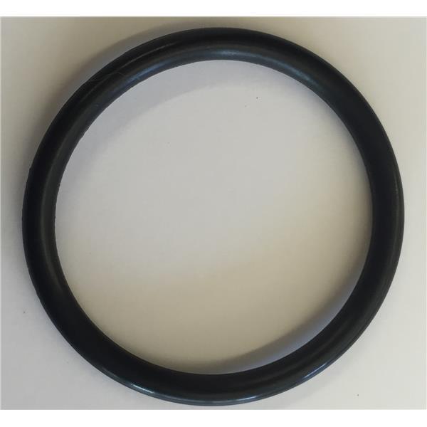 O-Ring ( 40 x 4 ) 964 (Servopumpe) 993 (Servopumpe und Nockenwellengehäuse)