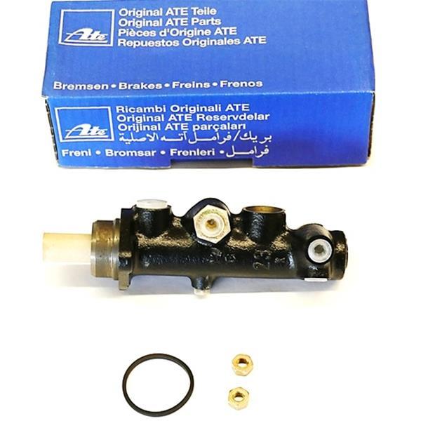 Hauptbremszylinder ATE Typ 108/9/111/113