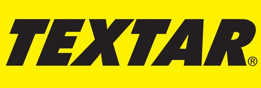 Textar / ATE