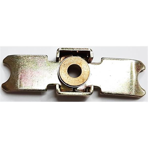 Spreizbügel Bremsbacken (Wippe Handbremse) 911/ 912 Bj. 65 - 89