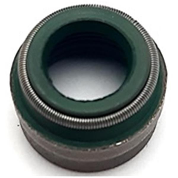 Ventilschaftdichtsatz (Dph) Typ 107; 126
