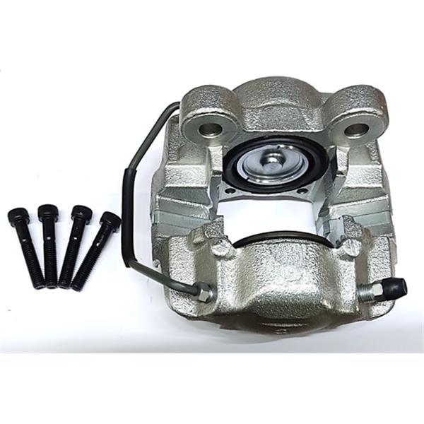 Bremssattel vorne links 911 Bj. 1/63 - 2/72 - Modell 912 Bj. 1/65 - 2/70 (siehe auch 356017-01)