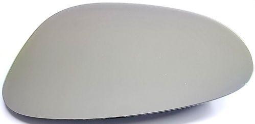 Außenspiegelglas elektr. verstellbar und beheizbar konvex rechts 996 98-2005 / 986 97-2004