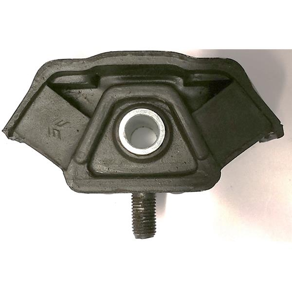 Lagerung Getriebe hinten Typ 123 Stufenheck/ 201 Stufenheck/ 123 Coupe