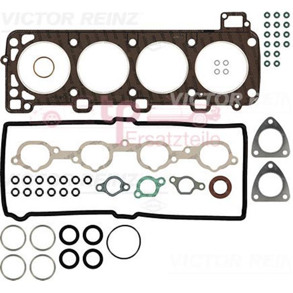 Zylinderkopfsatz 944 S 2,5 185 / 190PS ab Bj.86 REINZ