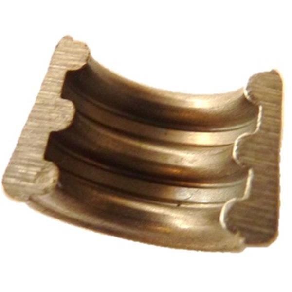 Ventilkegelstück (16 pro Motor) 365 C + 912 GLYCO / TRW