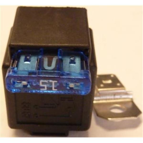 Hupenrelais 911 Bj. 65 - 68 + Klimaanlage 2,7 - 3,2 l 2 Jahre Garantie