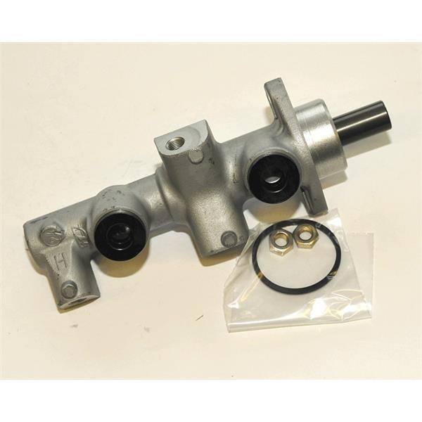 Hauptbremszylinder ATE alle 944 + 968 ø 23 mm