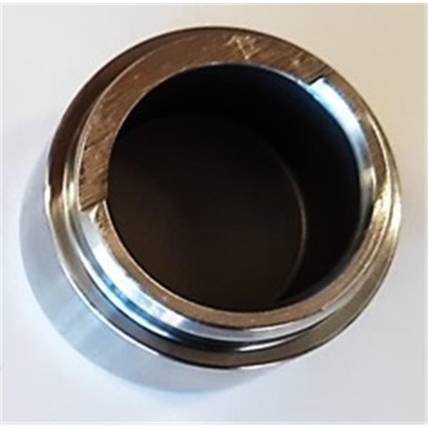 Kolben für Bremssattel ( Ø 48 mm ) vorne 356 C