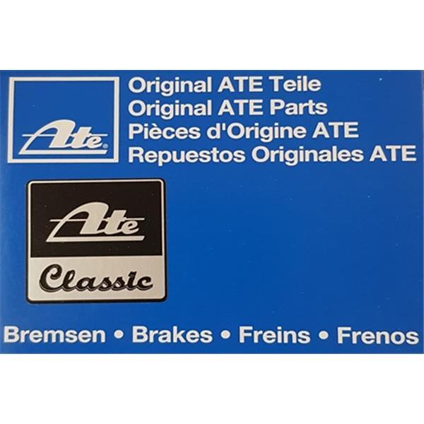 Rep-Satz ATE Bremssattel 356 C hinten (siehe auch 911724-a)