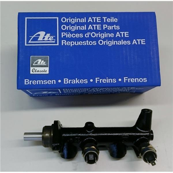 Hauptbremszylinder ATE 911 Bj. 78 - 89